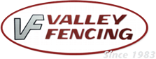 Fraser Valley Fencing